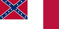 Glory to Dixie