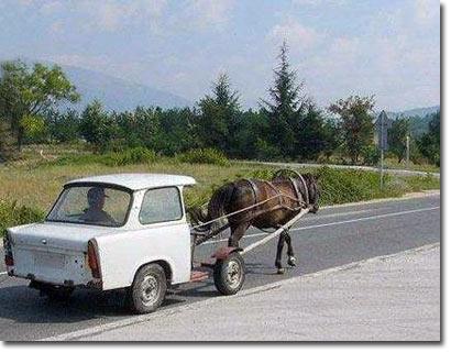 File:Horse-drawn-car.jpg