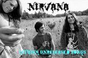 Nirvana field