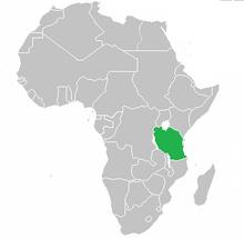 QI Tanganyika