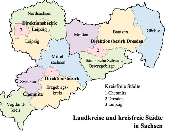 File:Saxonymap.png