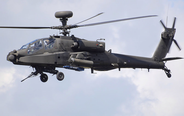 File:Wasp Helicopter.png