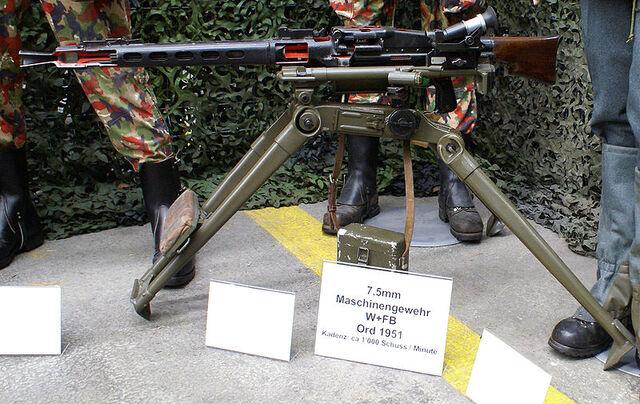 File:800px-7 5mm MG 51.jpg