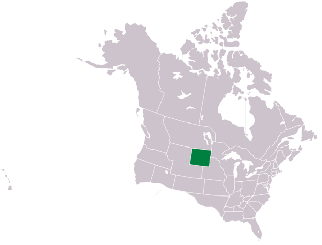 File:CNA lakota.png