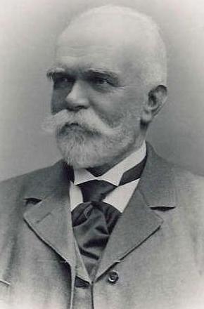 File:Graf Leopold von Caprivi cropped2.jpg