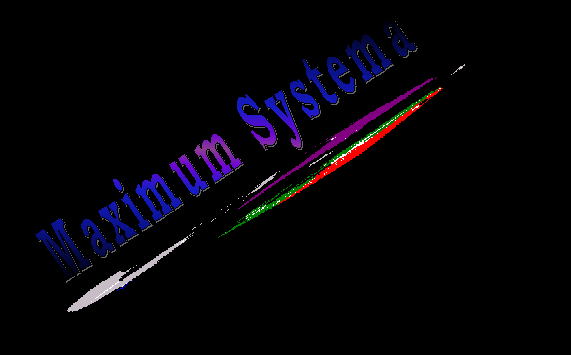 File:MAXIMUM SYSTEMA.png