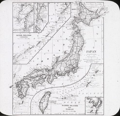 File:Map-myomi-republic.jpg