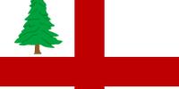 New England (New America)