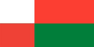 File:BGA Madagascar.jpg
