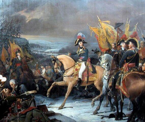 File:Bataille de Hohenlinden.jpg