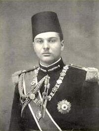 King Farouk.jpg