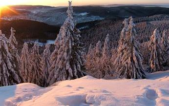 File:Thüringerwald.jpg