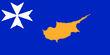 BGA Cyprus