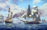Battle-of-Lake-Erie