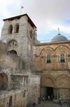 Byzantine 909