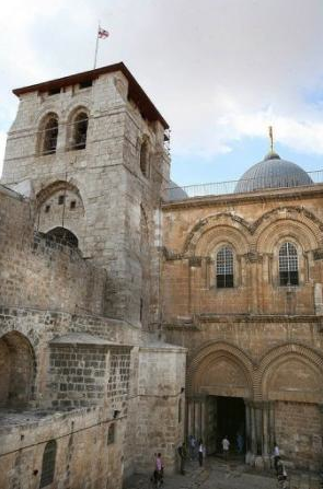 File:Byzantine 909.png