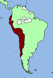 File:Claimed territory Incan empire 1496.png