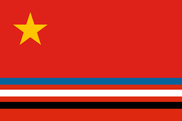 File:Flag of Manchuria (Doomsday).png