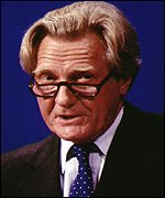 File:Michael Heseltine.jpg