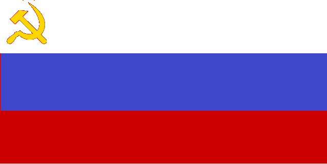 File:Provisional Russian Flag post 2003.png