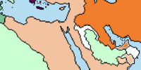 401-500 CE (Grand Union)