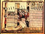 Federico II Parma