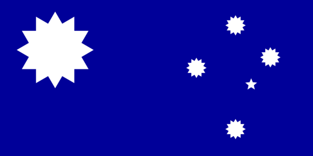 File:Grt-aus.png