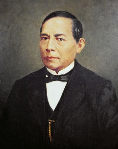 File:Portrait of benito juarez 1806.jpg