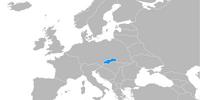 Slovak Republic (Axis Triumph)