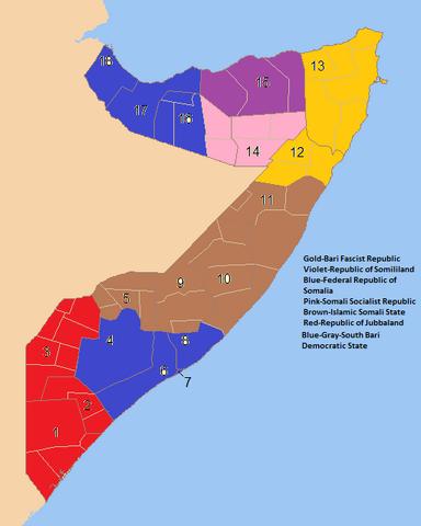 File:Somaliancivilwarmapjune1991.png
