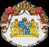 Sweden greater coa1908-modern