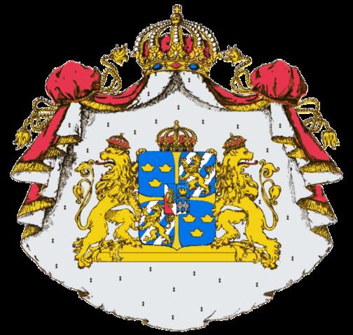 File:Sweden greater coa1908-modern.png