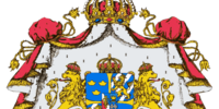 Kingdom of Sweden (Central Victory)