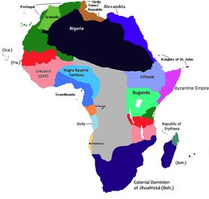 1834africa