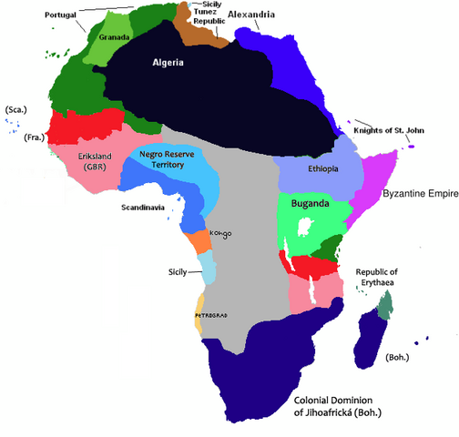 File:1834africa.png