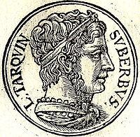 File:6 King of Rome.jpg