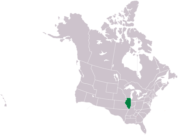 File:CNA michigan.png