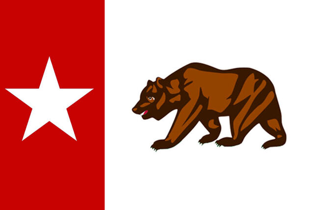 File:District of Northern Cali by monkeyflung.jpg
