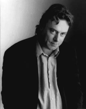 File:Hitchens.jpg