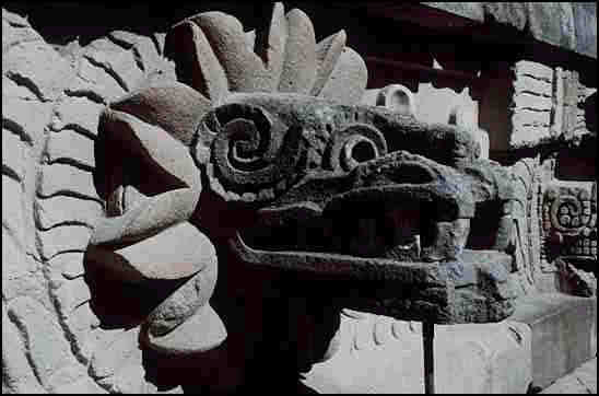 File:Large quetzalcoatl - 1995 James Lyon.jpg