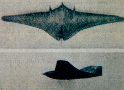 File:Milan Incident spacecraft.jpg