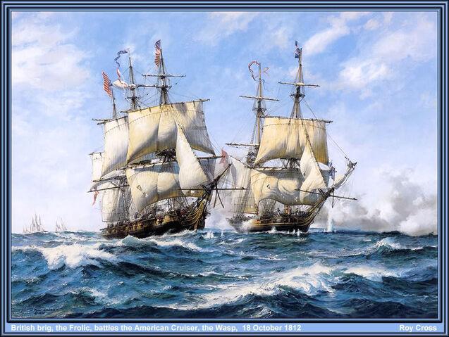 File:Ship battle.jpg