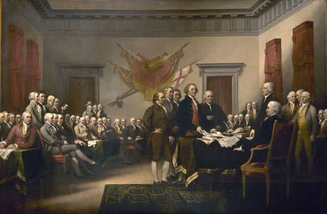 File:Declaration independence.jpg