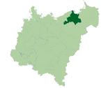 Deutschland Lage von Westpreußen.png