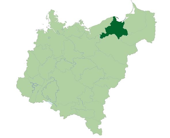 File:Deutschland Lage von Westpreußen.png