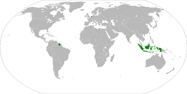File:Dutch Empire preWWII.PNG