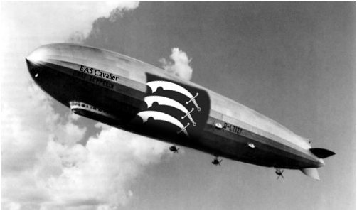 File:EssexZeppelin.png