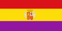Third Spanish Republic (Ok Stalin)