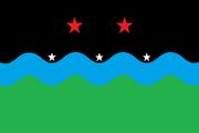 GuangxiDDFlag