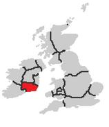 Leinster 870